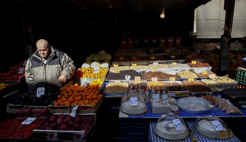 Νηστεία: Ποιες είναι οι δημοφιλείς τροφές και ποιες αποκλείονται | Pagenews.gr