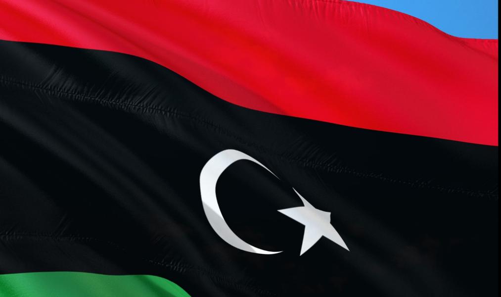 Λιβύη: Απήχθη από άγνωστους ο δήμαρχος της πρωτεύουσας   Pagenews.gr