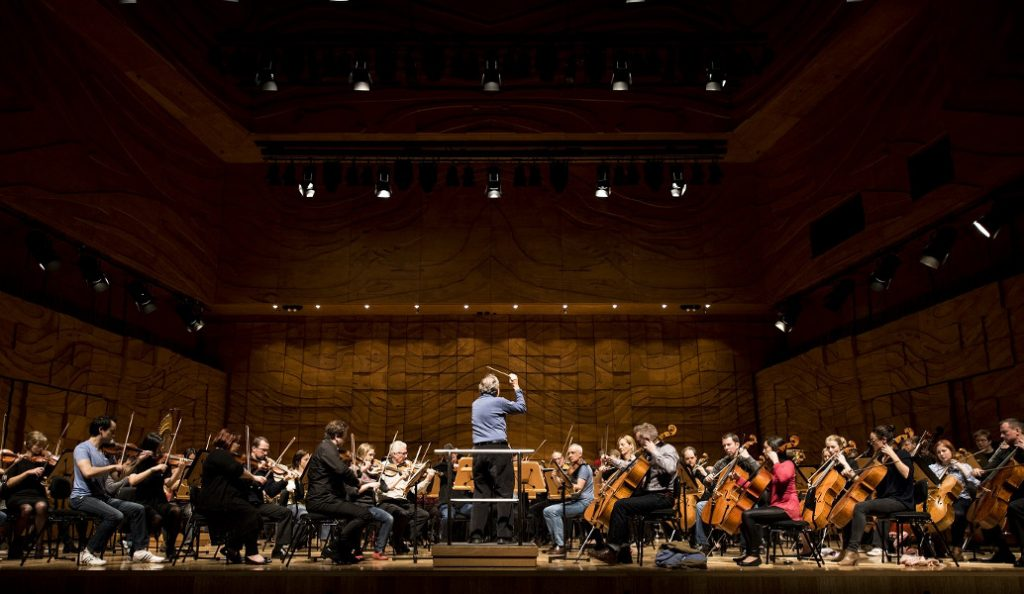 Στην Θεσσαλονίκη η ορχήστρα των …γιατρών από την Αυστραλία (vid)   Pagenews.gr