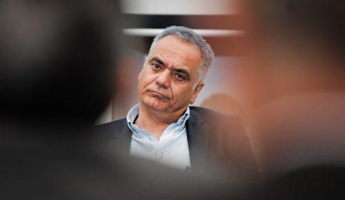 Καλλικράτης: Τι προβλέπει το νέο σχέδιο για δήμους και θητείες | Pagenews.gr