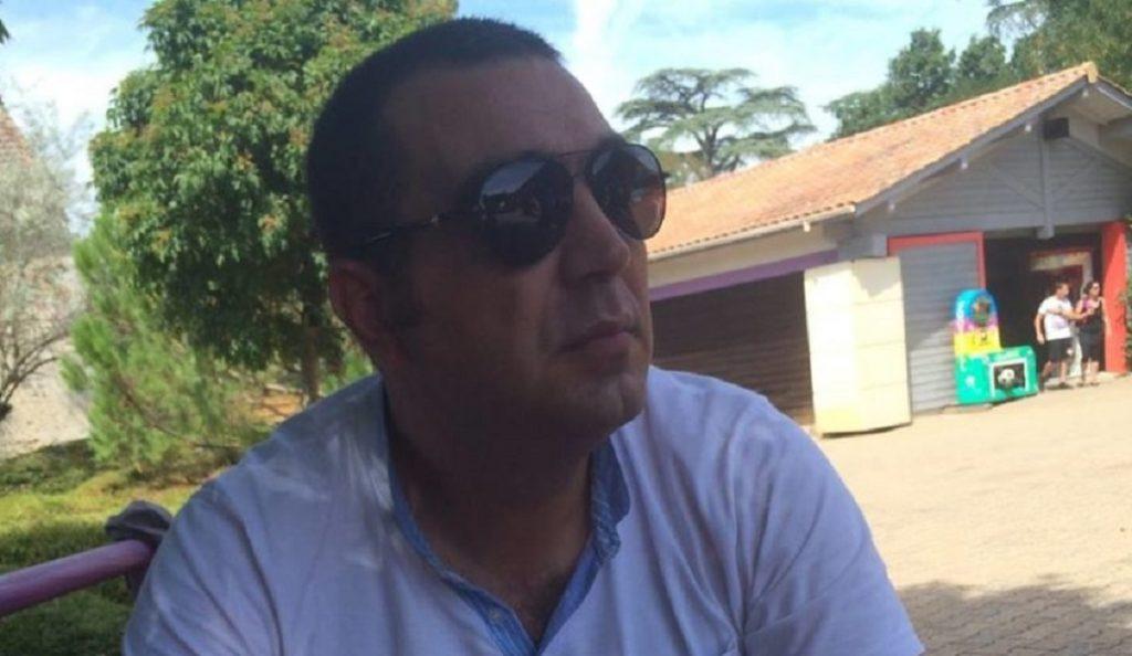 Γαλλία: Πέθανε η γυναίκα του Αζέρου δημοσιογράφου που πυροβόλησαν στην Τουλούζη | Pagenews.gr