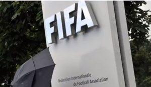 Tι συμφώνησαν ΕΠΟ – FIFA – UEFA για την αποφυγή του Grexit | Pagenews.gr