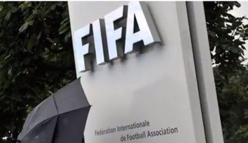 Σκέφτεται ριζικές αλλαγές για το ποδόσφαιρο η FIFA | Pagenews.gr
