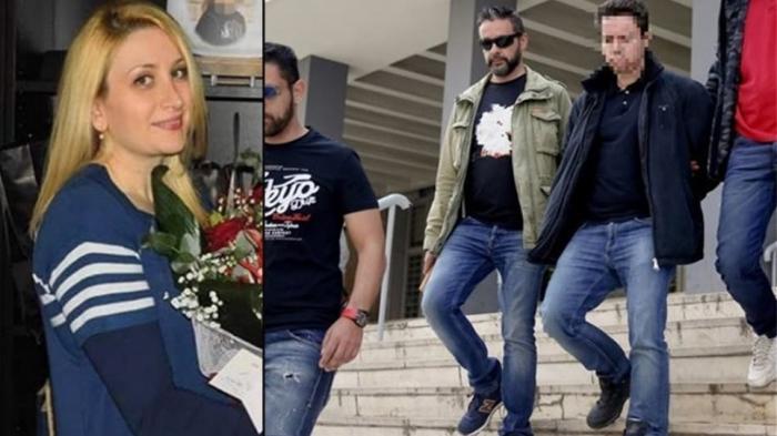 Η απολογία του αγγειοχειρούργου για το θάνατο της 36χρονης – «Ήμουν χαμένος τελείως» | Pagenews.gr
