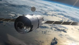 Το πρώτο ισραηλινό αεροσκάφος θα σταλεί στη Σελήνη   Pagenews.gr