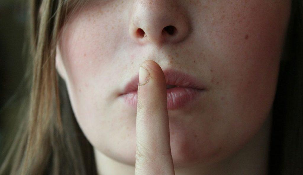 Σας ενδιαφέρει: Αλλάζουν οι ώρες κοινής ησυχίας   Pagenews.gr