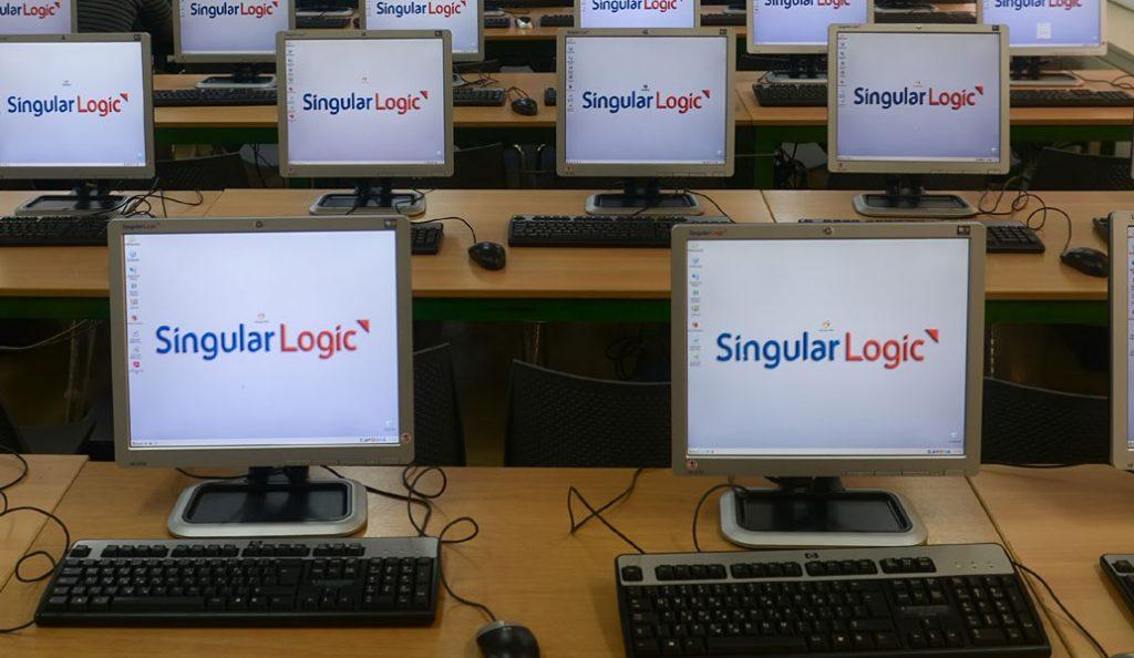 Αυτοκτόνησε ο πρόεδρος της SingularLogic Μιχάλης Καριώτογλου | Pagenews.gr