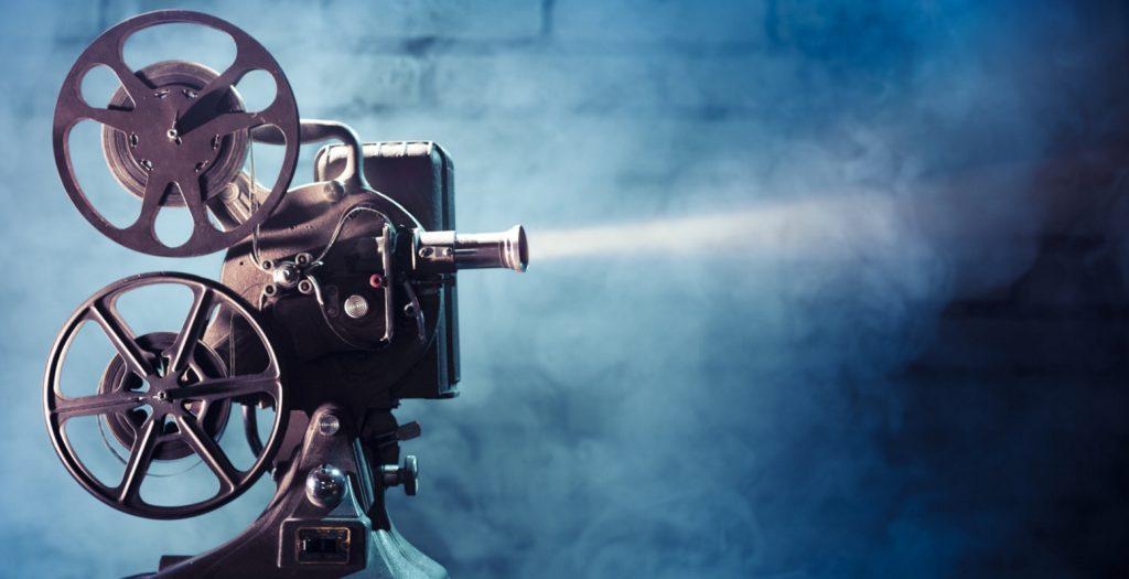 Ελληνικό Κέντρο Κινηματογράφου: Δύο νέα μέλη στο ΔΣ | Pagenews.gr