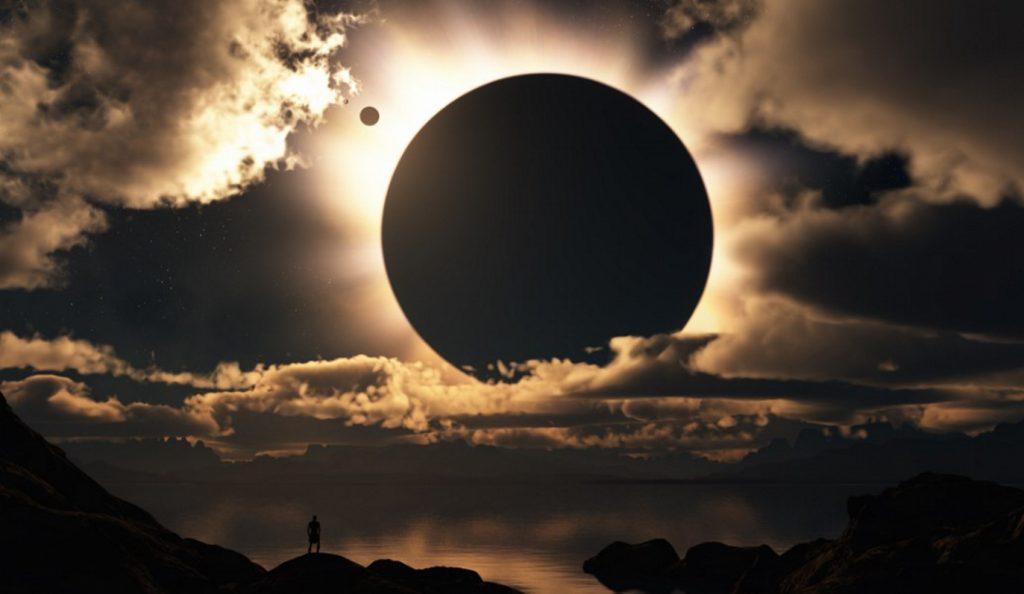 Πολύ σημαντικό αστρολογικό γεγονός στις 15 Φεβρουαρίου: Έρχεται έκλειψη | Pagenews.gr