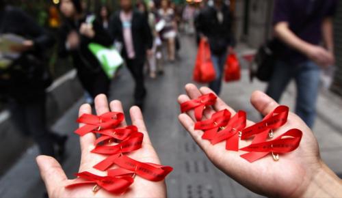 ΚΕΕΛΠΝΟ: Δράσεις για την 1η Δεκεμβρίου με αφορμή την Παγκόσμια Ημέρα κατά του AIDS | Pagenews.gr