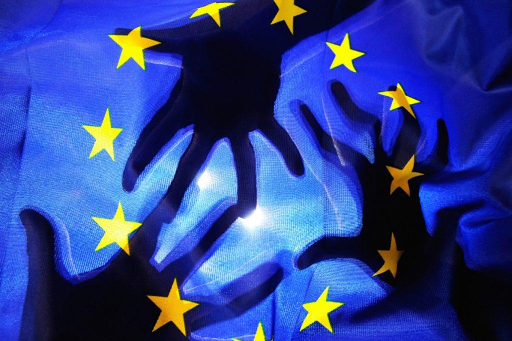 Η Ευρώπη ετοιμάζει τον δικό της στρατό απέναντι στις προκλήσεις | Pagenews.gr