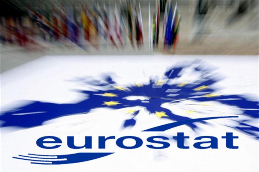 Eurostat: 1 στους 5 νέους σε Ελλάδα και Κύπρο δεν εργάζεται, ούτε σπουδάζει | Pagenews.gr