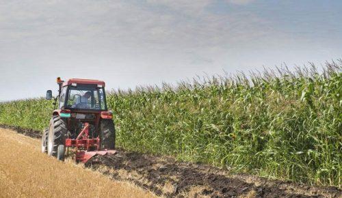 Αγροτικά χρέη: Μέσα στο Μάιο ρυθμίσεις οφειλών – Ποιους αφορά   Pagenews.gr