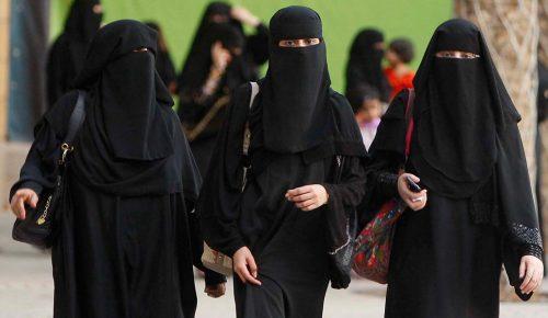 Πότε θα ξεκινήσουν να οδηγούν οι γυναίκες στη Σαουδική Αραβία | Pagenews.gr