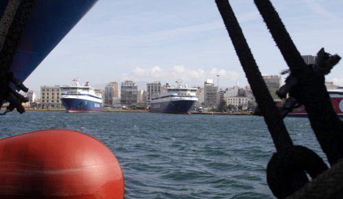 Ξεκινά η λειτουργία της πλατφόρμας του Μεταφορικού Ισοδύναμου | Pagenews.gr