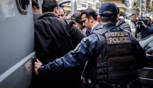 Τουρκικός Τύπος: Ρεζιλίκι η απόφαση για την απελευθέρωση του Τούρκου αξιωματικού | Pagenews.gr