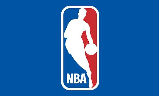 NBA: Αυτή είναι η κορυφαία «ρούκι» πεντάδα | Pagenews.gr