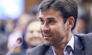 Κοτζιάς: Απίστευτη δήλωση Τσιάρτα εναντίον του | Pagenews.gr
