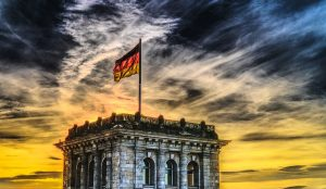 Προκλητική ξανά η Bild: Η Ελλάδα θα κοστίσει στους Γερμανούς πολλά δισεκατομμύρια ευρώ | Pagenews.gr