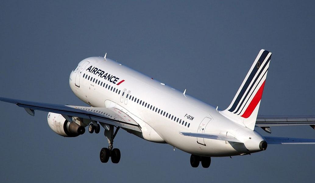 1522607403812_air_france