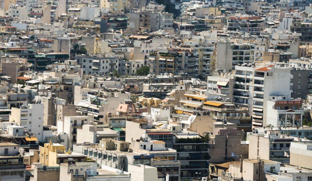 Εξοικονομώ Κατ' Οίκον ΙΙ: Από σήμερα οι αιτήσεις για Αττική και Νότιο Αιγαίο | Pagenews.gr