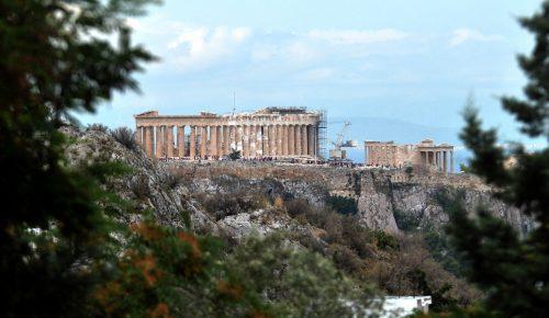 Καιρός: Η πρόγνωση για την Τετάρτη (08/08/18) | Pagenews.gr