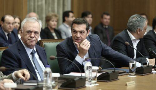 Κρίσιμη συνεδρίαση του υπουργικού συμβουλίου με πολλά ανοιχτά ζητήματα | Pagenews.gr