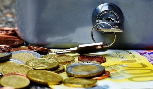 Οι εταιρείες του αραβικού κόσμου δεν καταλαβαίνουν από οικονομική κρίση | Pagenews.gr