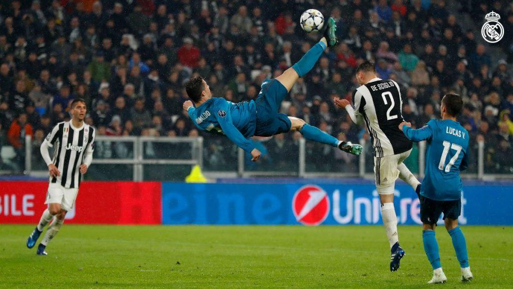 Champions League: Το βίντεο της Ρεάλ Μαδρίτης πριν τον τελικό με την Λίβερπουλ | Pagenews.gr