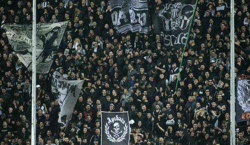 Δεν τους χωράει το ΟΑΚΑ – Τι ετοιμάζουν οι οπαδοί του ΠΑΟΚ για τον τελικό | Pagenews.gr