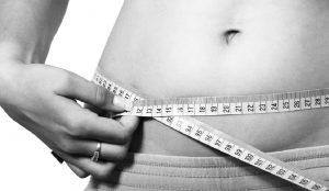 Λίπος στην κοιλιά: Ώρα να το χάσουμε εύκολα και… έξυπνα!   Pagenews.gr