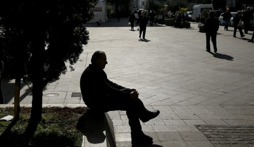Spiegel: Αποστολή εξετελέσθη, η Ελλάδα πεθαίνει | Pagenews.gr