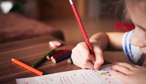 Πότε είναι έτοιμο το παιδί σας να διαβάσει | Pagenews.gr