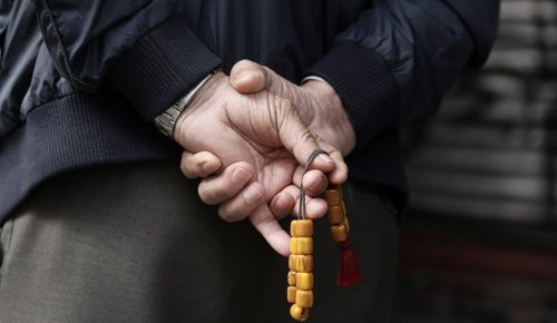 Αναδρομικά συνταξιούχων: Μόνο ηλεκτρονικά οι αιτήσεις – Τα εννιά βήματα που πρέπει να κάνετε (pics) | Pagenews.gr