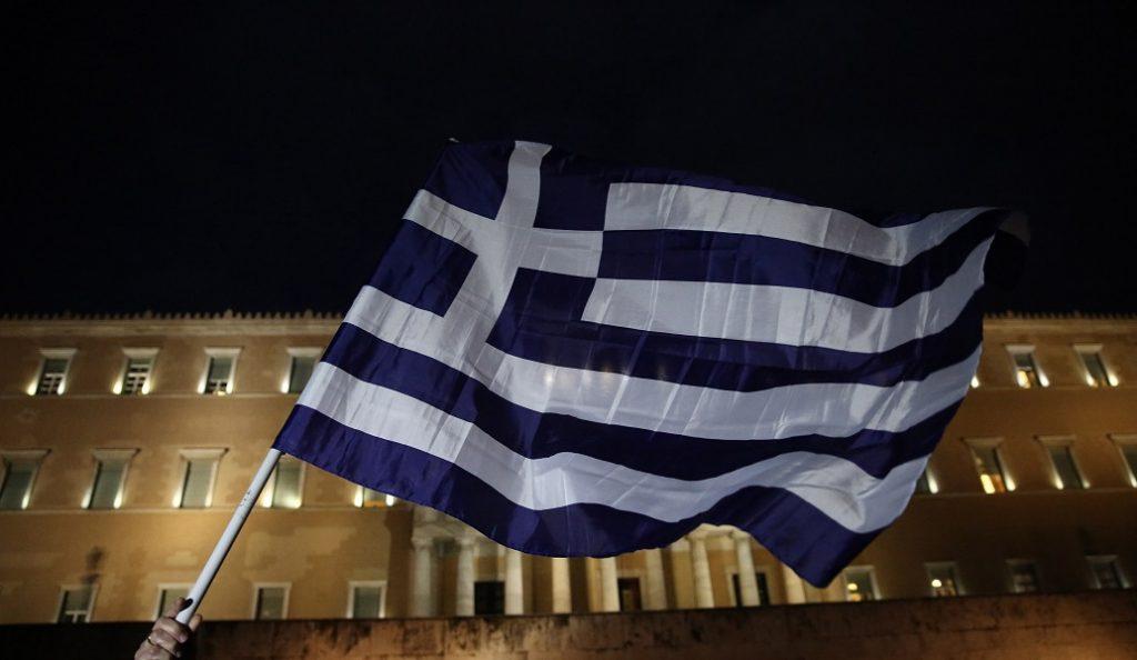Περί χρεών, δανείων, «κουρέματος» και άλλων τινών οικονομικών δαιμονίων… | Pagenews.gr