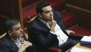 Ανασχηματισμός: Δεν θα γίνει αυτήν την εβδομάδα – Ποιοι μένουν στις «καρέκλες» τους | Pagenews.gr