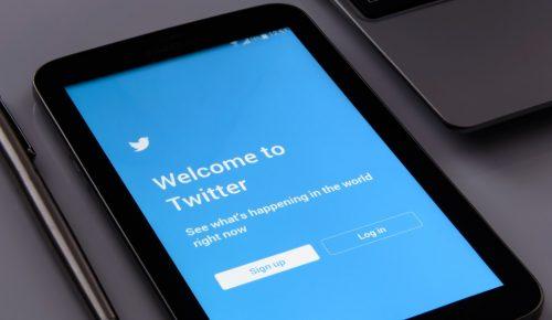 Twitter: «Εμπάργκο» σε 270.000 λογαριασμούς | Pagenews.gr