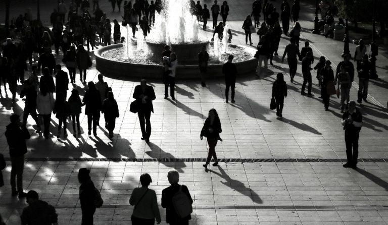 Ανεργία: Στο 18,1% το ποσοστό για τον Μάρτιο του 2019 | Pagenews.gr