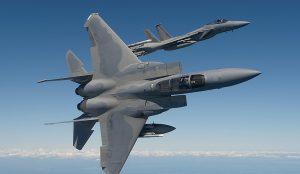 «Σφαλιάρα» των Αμερικανών στους Τούρκους – Παγώνουν τα F – 35 | Pagenews.gr