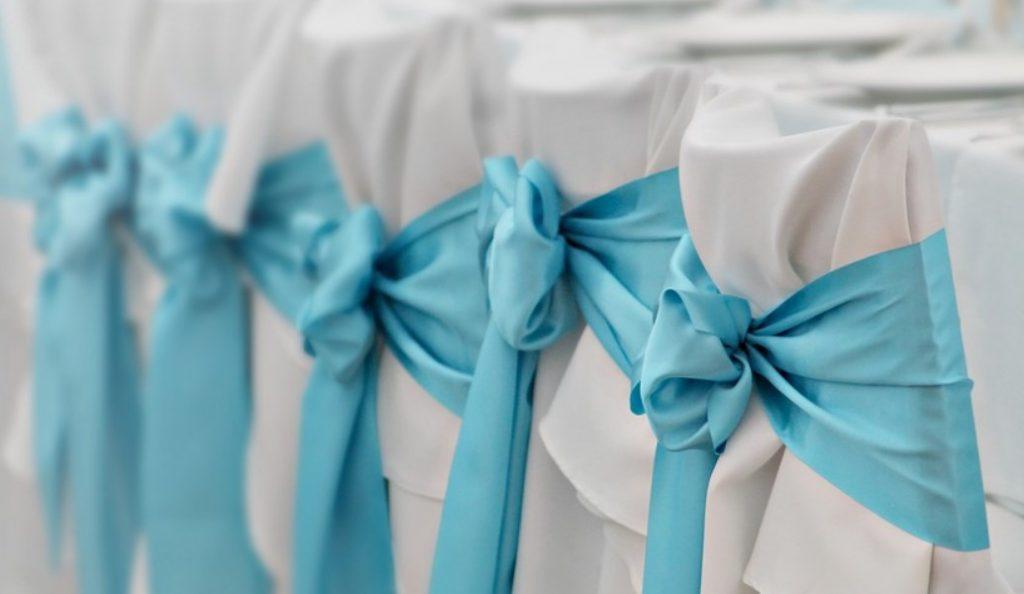 Γάμος: Τα mustn't wear μίας καλεσμένης! | Pagenews.gr