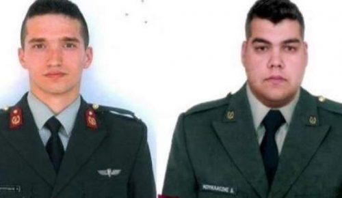 Έλληνες στρατιωτικοί: Τι κατέθεσαν και γιατί κινδυνεύουν με διετή φυλάκιση | Pagenews.gr