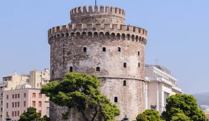 Δήμος Θεσσαλονίκης: Ξεκίνησε η καταβολή προνοιακών επιδομάτων | Pagenews.gr
