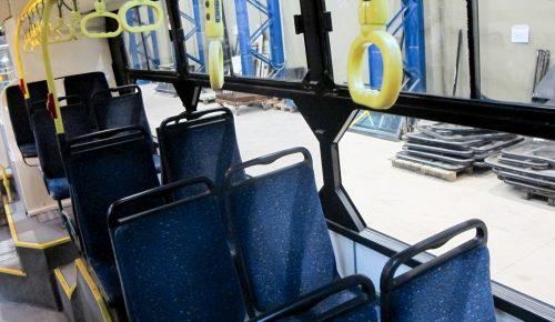 Ποιοι δικαιούνται μειωμένο κόμιστρο στα λεωφορεία   Pagenews.gr