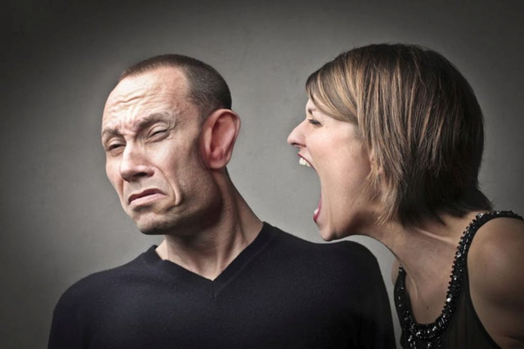 Πως αντιδρούν τα ζώδια όταν θυμώνουν; | Pagenews.gr