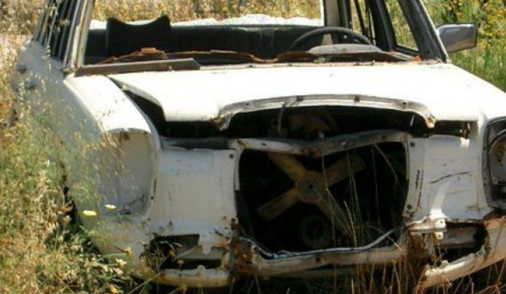 Δήμος Ηλιούπολης:  Συνεχίζεται η απόσυρση εγκαταλελειμμένων οχημάτων | Pagenews.gr