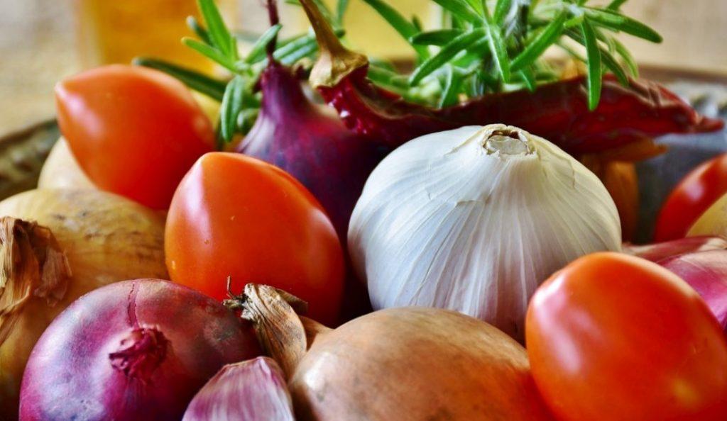 Δήμος Καλαμαριάς: Διανομή τροφίμων στους δικαιούχους ΚΕΑ | Pagenews.gr