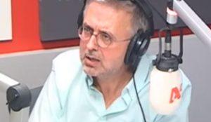 ΒΕΡΥΚΙΟΣ: Ζητά συγγνώμη για την «Παναγιά την Αρουραία»   Pagenews.gr