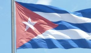 Κούβα: Μείωση επισκεπτών από τις ΗΠΑ λόγω περιορισμών Τραμπ | Pagenews.gr