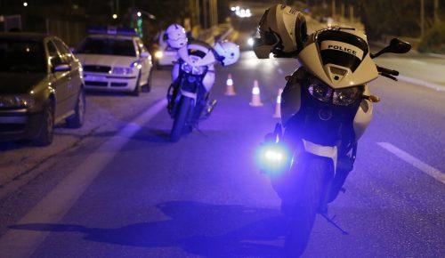 Ελληνική Αστυνομία: Εξορμήσεις σε όλη την Ελλάδα – 295 συλλήψεις σε ένα βράδυ | Pagenews.gr