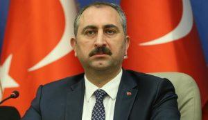 Τούρκος υπουργός Δικαιοσύνης: Η Ελλάδα είναι κέντρο συγκέντρωσης εγκληματιών | Pagenews.gr